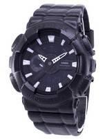 Relógios analógicos digitais Casio G-Shock Resistente a Choques 200M GA-110BT-1A GA110BT-1A