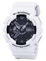 Casio G-Shock Analog-Digital GA-110GW-7A  GA110GW-7A Men's Watch