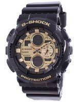 Casio G-Shock Special Color GA-140GB-1A1 GA140GB-1A1 200M Men's Watch