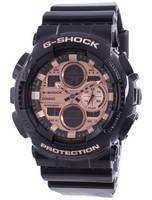 Casio G-Shock Special Color GA-140GB-1A2 GA140GB-1A2 200M Men's Watch