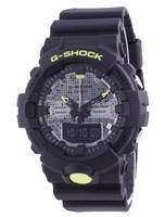 Casio G-Shock Special Colour Quartz GA-800DC-1A GA800DC-1A 200M Men's Watch