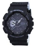 Casio G-Shock Analog Digital Shock Resistant GA-110LP-1A GA110LP-1A Men's Watch