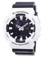 Casio G-Shock G-Lide Analog Digital GAX-100B-7A GAX100B-7A Men's Watch