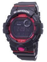 Casio G-Shock GBD-800-1 G-Squad Illuminator Digital 200M Men's Watch