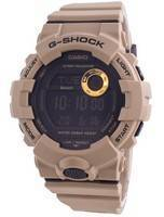 Casio G-Shock GBD-800UC-5 Quartz Shock Resistant 200M Men's Watch