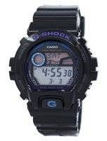 Casio G-Shock G-Lide GLX-6900-1DR GLX6900-1DR Men's Watch