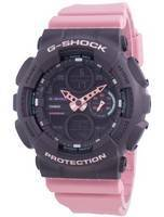 Casio G-Shock GMA-S140-4A Quartz Shock Resistant 200M Men's Watch