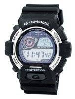 Casio G-Shock Tough Solar Series GR-8900-1D Sports Men's Watch
