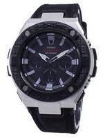 Casio G-Shock GST-S330AC-1A GSTS330AC-1A  Analog Digital 200M Men's Watch