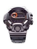 Casio G-Shock RANGEMAN Atomic GW-9400BJ-1JF GW9400BJ-1JF Men's Watch