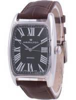 Hamilton American Classic Boulton Mechanical H13519561 Men's Watch
