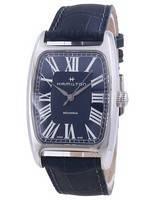 Hamilton American Classic Boulton Mechanical Diver's Titanium H13519641 Men's Watch