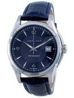 Hamilton Jazzmaster Viewmatic Automatic H32515641 Men's Watch