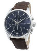 Hamilton Jazzmaster H32586541 Chronograph Automatic Men's Watch