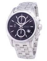 Hamilton Automatic Chronograph H32616133 Jazzmaster Men's Watch