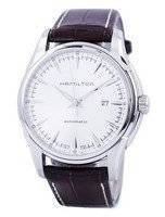 Hamilton Jazzmaster Viematic H32715551 Men's Watch
