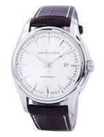 Relógio para homem Hamilton Jazzmaster Viematic H32715551