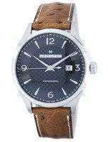 Hamilton Jazzmaster Viewmatic Automatik Swiss Made H32755851 Herrenuhr