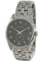Hamilton Grey Dial H38411183 Women's Watch