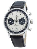 Hamilton Intra-Matic H38416711 Tachymeter Automatic Men's Watch