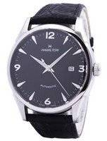 Hamilton Thin-O-Matic Automatic H38715731 Men's Watch