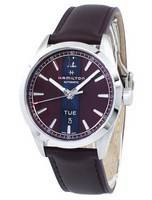 Hamilton Broadway Automatic H43515875 Men's Watch