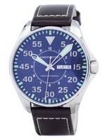 Hamilton Khaki Aviation Pilot Automatic H64715545 Men's Watch