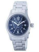 Hamilton Khaki Field Quartz Swiss Made H68201143 Men's Watch