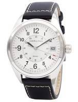 Hamilton Khaki Field Quartz Swiss Made H68551753 Men's Watch