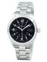 Hamilton Khaki Field Quartz H68551933 Men's Watch