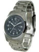 Hamilton Khaki Field Automatic H70455133 Men's Watch