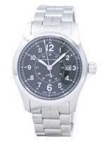 Hamilton Khaki Field Automatic H70605163 Men's Watch