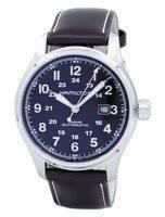 Relógio de Homens Automático Hamilton Hakoshi