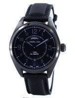 Hamilton Khaki Field Day Date Automatic Swiss Made H70695735 Men's Watch