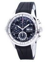 Hamilton Khaki X-Patrol Aviation H76556331 Men's Watch