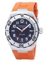 Hamilton Khaki Navy Sub Automatic H78615985 Men's Watch
