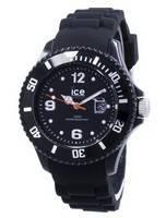 ICE Para Sempre Pequeno Sili Quartz 000123 Relógio Feminino