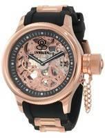 Invicta Russian Diver Mechanical 1090 Men's Watch