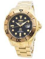 Invicta Pro Grand Diver 13940 Automatic 300M Men's Watch