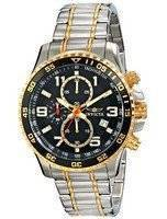 Invicta Specialty Chronograph Quartz Tachymeter 14876 Men's Watch