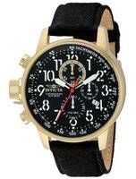 Invicta I-Force Collection Quartz Chronograph 1515 Men's Watch