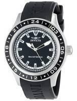 Invicta Specialty Special Edition Quartz 15222 Men's Watch