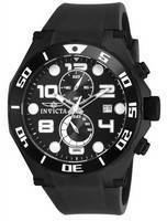 Invicta Pro Diver Chronograph Quartz 15397 Men's Watch