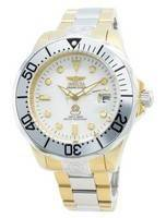 Invicta Pro Grand Diver 16035 Automatic 300M Men's Watch