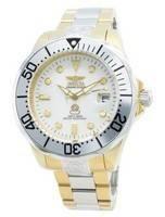 Relógio Invicta Pro Grand Diver 16035 Automático 300M Masculino