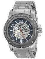 Invicta Specialty Skeleton Dial 16125 Men's Watch