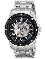 Invicta Specialty Skeleton Dial 16126 Men's Watch