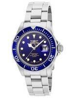 Invicta Pro Diver Professional Quartz 200M 17056 Men's Watch