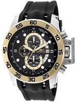 Invicta I-Force 19253 Quartz Chronograph 100M Men's Watch