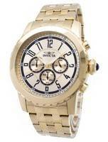 Invicta Specialty 19465 Chronograph Quartz Men's Watch